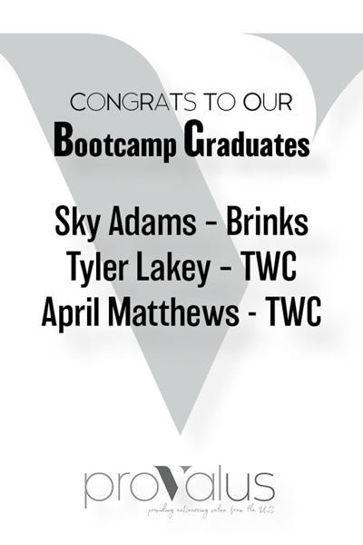 Bootcamp Graduate Announcement_Jasper_032921.jpg