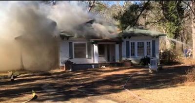 022221 Sabine County Starr Street House Fire (680).jpg