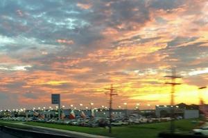 Magan Flores Sunrise (680x453).jpg