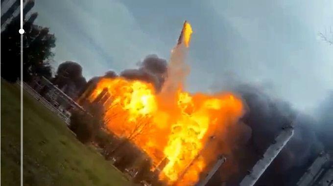 112719 1400 Explosion (680x381).jpg