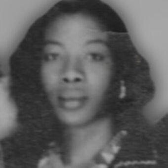 Ruthie Mae Stanley Houston (340).jpg