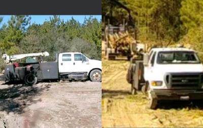 010720 Brookeland Stolen Work Truck 680.jpg