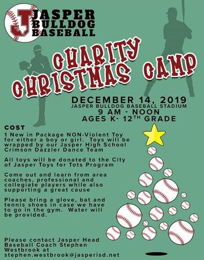 JHS Baseball Christmas Camp 680.jpg