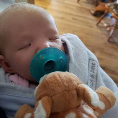 Baby (439x439).jpg