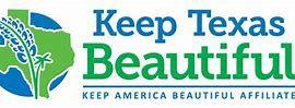 keep texas beautiful.jpg