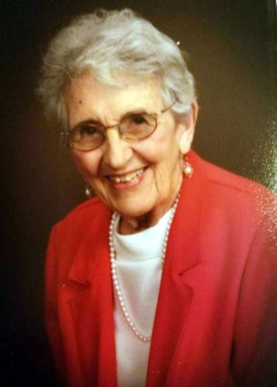 chloie-mcfall-bellaire-tx-obituary.jpg