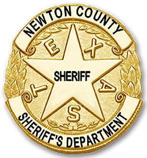 Newton-Co-SO-300.jpg