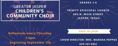 Childrens Community Choir 680 Wide.jpg