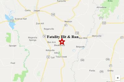 060519 Fatality Hit & Run Bleakwood (680x453).jpg