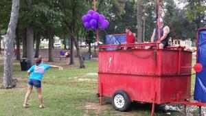 100618 Purple Rally 06 680.jpg