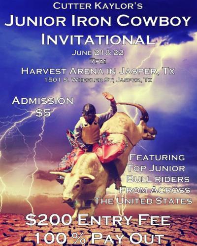 2019 Junior Iron Cowboy Invitational.jpg