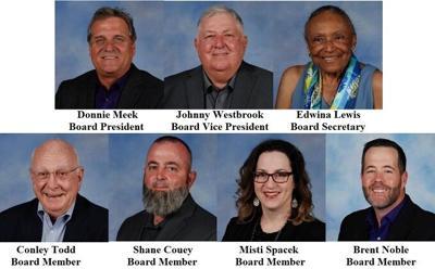 NISD Board 2021 (680).jpg