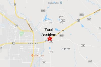 101719 Hwy 190 Woodville Fatal Accident (680x453).jpg
