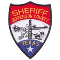 Jefferson-Co-SO200.jpg
