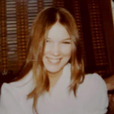Deborah Arlene Kirby Lee (680x680).jpg