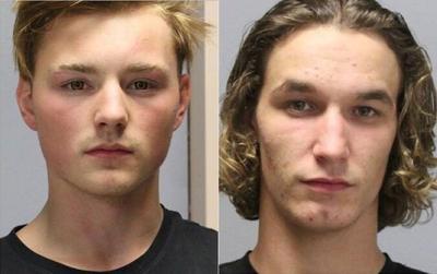 101321 Tyler County Church Burglary suspects (680).jpg