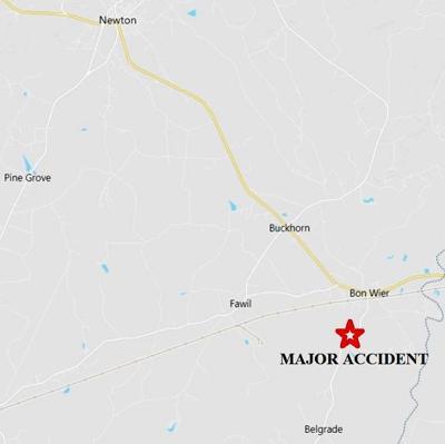 020720 FM 1416 Major Accident (680x679).jpg
