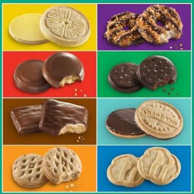 Girl+Scout+cookies+sale (439x439).jpg