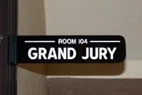 GrandJury200.jpg
