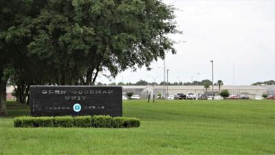 062920 Goodman Prison Unit (680).JPG