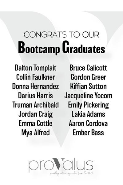 Bootcamp Graduate Announcement_Jasper_042421.jpg