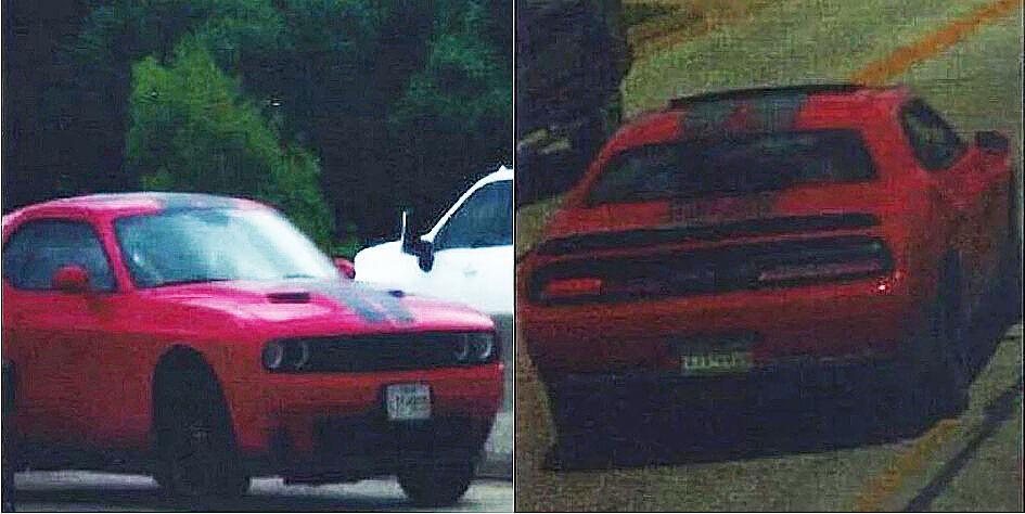 072021 New Summerfield Quadruple Homicide Car (680).jpg