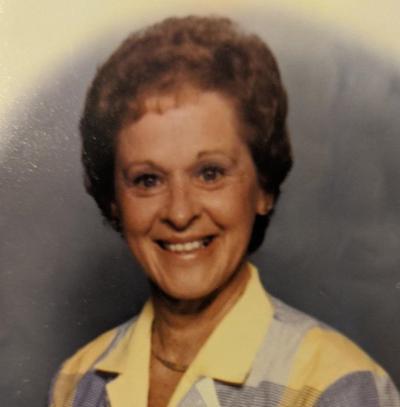 Phyllis Grimes (2).jpg
