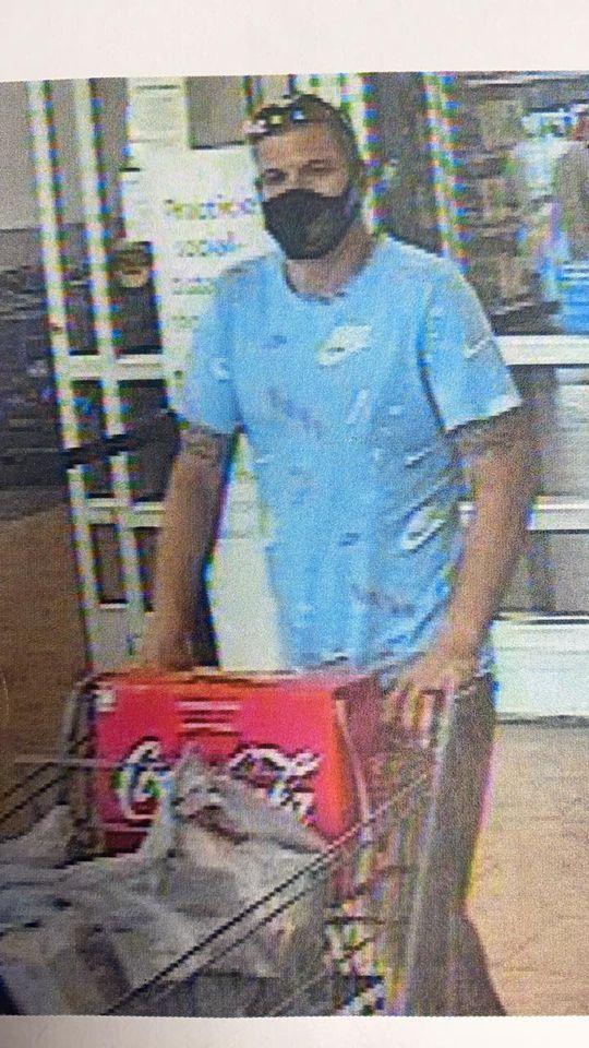 091820 JPD Suspects 01.jpg
