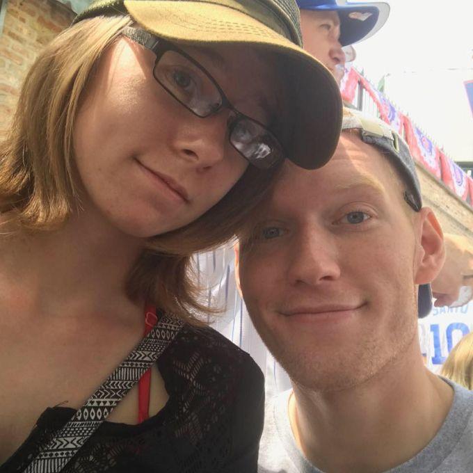 Shelena Kyle and Logan Kyle (680x680).jpg