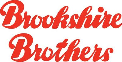 Brookshire Brothers (680).jpg