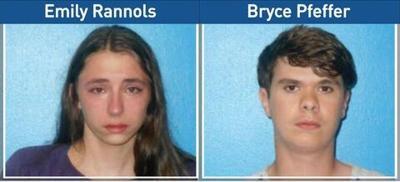 Emily Rannols and Bryce Pfeffer.jpg