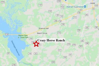 120219 Crazy Horse Ranch (680x454).jpg
