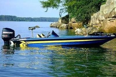 092321 Stolen Boat (2).jpg