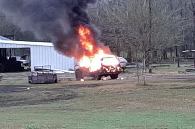 012620 Hwy 96 Buna Vehicle Fire (680).jpg