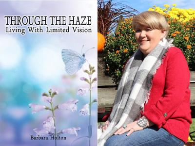 Barbara Holton Book and Photo 680.jpg