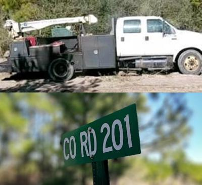 010820 Stolen Truck Recovered on Co Rd 201.jpg