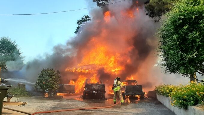 061721 404 Neal St House Fire 01 (680).jpg