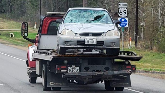 011520 Car hit Flagger near Zavalla (680).jpeg