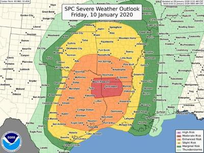 011020 Severe WX Prediction put out on Thursday (680x510).jpg
