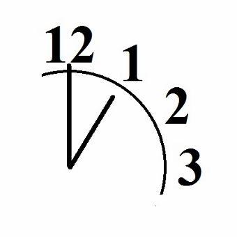 Clock (340x340).jpg