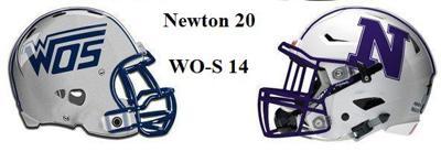 Newton 20 WOS 14.jpg