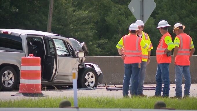 081021 Beaumont Construction Worker Fatality 02 (680).jpg