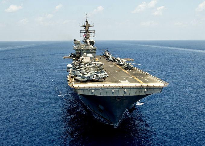 USS Makin Island (680x485).jpg
