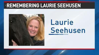 Laurie Seehusen.jpg