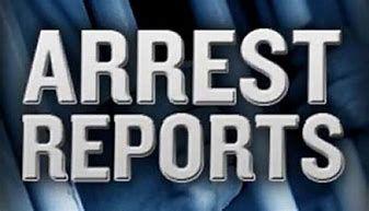 Arrest Report LOGO.jpg