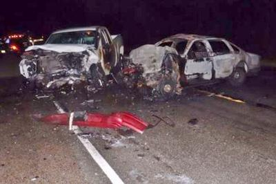 071419 Newton County Fatal Crash (680x453).jpg