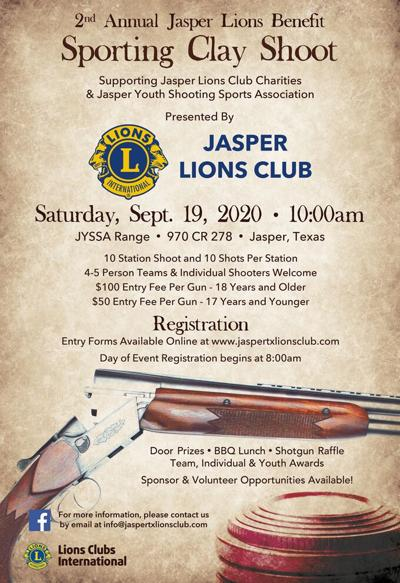 Clay Shoot Poster2020 - Revised Date[8887].png