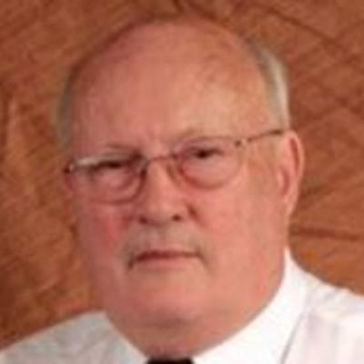 Former Hardin County Judge Billy Caraway has died | Local