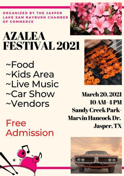 azalea festival poster 2021 (002).jpg