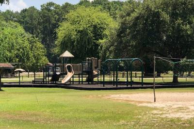081519 Mill Creek Park 02 (680x453).jpg